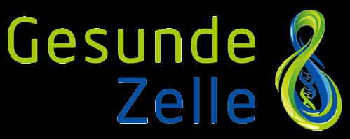 Partnerprogramm – Gesundezelle24