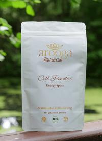 Arooga_CP_Energy-Sport_Vorderseite_350x450_Vorlage