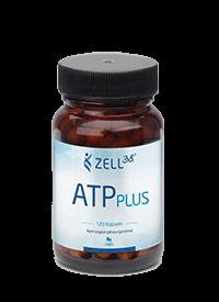 Zell38_ATPplus_200x275