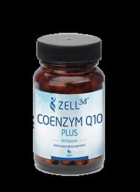 Zell38_Coenzym-Q10_200x275