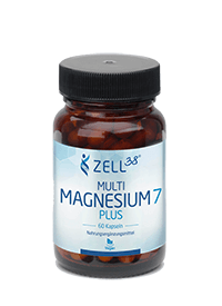 Zell38_Multi-Magnesium-7-plus_200x275