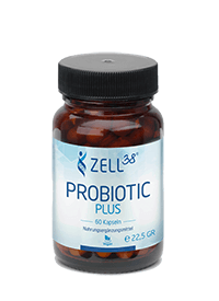 Zell38_Probiotic-plus_200x275