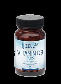 Zell38_Vitamin-D3_200x275